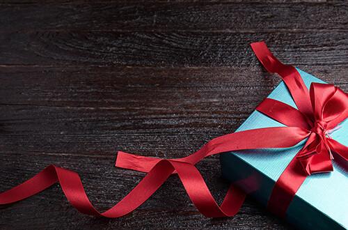 Sage Gift Vouchers